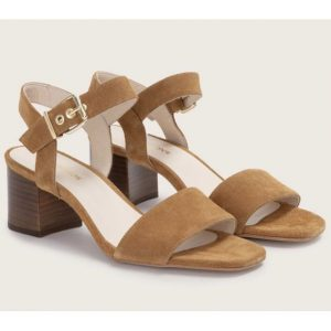 SCHMOOVE WOMAN Venus sandale