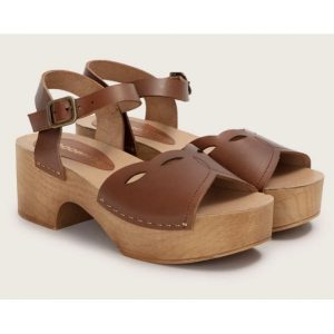 SCHMOOVE WOMAN Galeo sandale