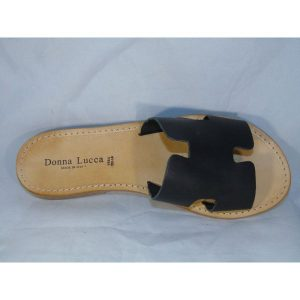 DONNA LUCCA 1031