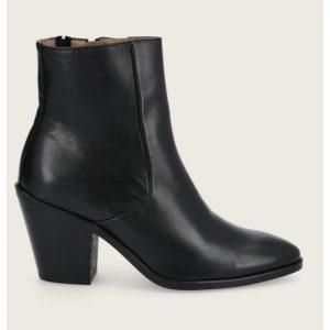 SCHMOOVE WOMAN Diva boots